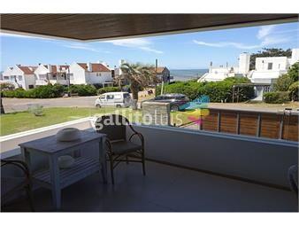 https://www.gallito.com.uy/vista-al-mar-3-suites-piscina-y-mucama-inmuebles-18761712