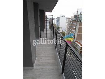 https://www.gallito.com.uy/gran-apartamento-de-1-dormitorio-con-garaje-inmuebles-19251203