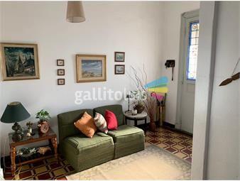 https://www.gallito.com.uy/si-vende-i-casa-padron-unico-3-dorms-2-baños-garaje-inmuebles-19251352