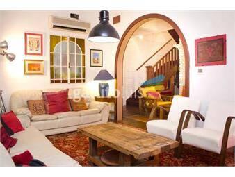 https://www.gallito.com.uy/si-alquila-i-encantadora-casa-de-estilo-3-dorms-3-baños-inmuebles-19251381