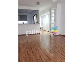 https://www.gallito.com.uy/si-alquila-i-excelente-apto-en-la-mejor-zona-de-pocitos-inmuebles-19251413
