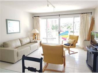 https://www.gallito.com.uy/hermoso-apartamento-de-2-dormitã³rios-con-2-baã±os-complejo-inmuebles-19251638