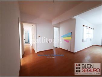 https://www.gallito.com.uy/apartamento-de-3-dormitorios-en-alquiler-en-el-centro-inmuebles-19254107