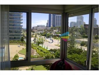 https://www.gallito.com.uy/apartamento-en-long-beach-en-venta-chiverta-punta-del-e-inmuebles-19064612