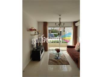 https://www.gallito.com.uy/venta-y-alquiler-anual-apartamento-2-dormitorios-peninsula-inmuebles-18612413