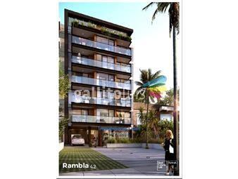https://www.gallito.com.uy/apartamento-2-dormitorios-malvin-inmuebles-18735804