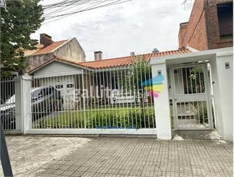 https://www.gallito.com.uy/casa-3-dormitorios-inmuebles-18693141