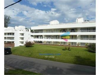 https://www.gallito.com.uy/apartamento-1-dormitorio-en-rincon-del-indio-inmuebles-18678281