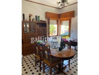 https://www.gallito.com.uy/hermoso-apto-en-un-muy-buen-punto-de-la-ciudad-inmuebles-18678080