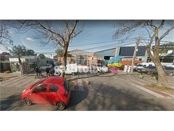 https://www.gallito.com.uy/espectacular-tierra-para-construccion-de-vivienda-social-inmuebles-18740108