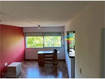 https://www.gallito.com.uy/apartamento-en-alquiler-2-dormitorios-1-baã±o-8-de-octubre-inmuebles-19254223