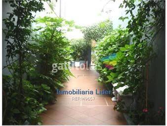 https://www.gallito.com.uy/apartamento-centrico-en-gorlero-1-dormitorio-con-garaje-inmuebles-18661286