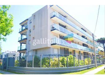 https://www.gallito.com.uy/apartamento-2-dormitorios-en-punta-gorda-inmuebles-18597177