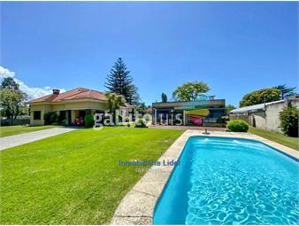 https://www.gallito.com.uy/casa-5-dormitorios-en-carrasco-con-muebles-inmuebles-18563487