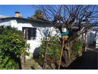 https://www.gallito.com.uy/casa-de-2-dormitorios-en-sayago-inmuebles-18524750
