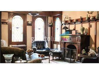 https://www.gallito.com.uy/casa-4-dormitorios-con-patio-a-pasos-de-la-rambla-inmuebles-18488379