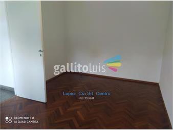 https://www.gallito.com.uy/oportunidad-proximo-a-tres-cruces-inmuebles-19251860