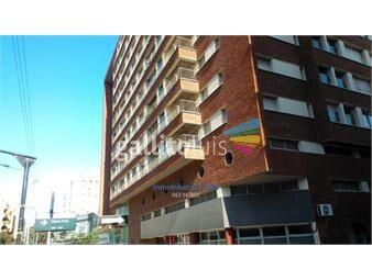 https://www.gallito.com.uy/apartamento-3-dormito-rio-os-inmuebles-18444138