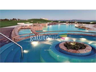 https://www.gallito.com.uy/espectacular-apartamento-4-dormitorios-5-baños-inmuebles-18287249