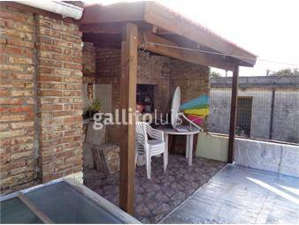 https://www.gallito.com.uy/pronta-para-entrar-excelente-desahogo-con-parrillero-inmuebles-18688617