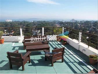 https://www.gallito.com.uy/apartamento-1-dormitorio-inmuebles-18267054