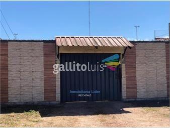 https://www.gallito.com.uy/cocheras-con-renta-en-zona-la-blanqueada-inmuebles-18411139