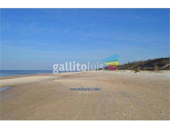 https://www.gallito.com.uy/chacra-fortin-de-santa-rosa-inmuebles-18024222