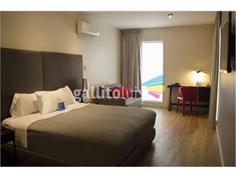 https://www.gallito.com.uy/monoambiente-sin-gastos-en-hotel-a-pasos-wtc-inmuebles-17970461