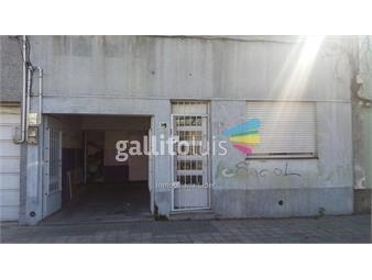 https://www.gallito.com.uy/casa-2-plantas-4-dormitorios-inmuebles-13550906