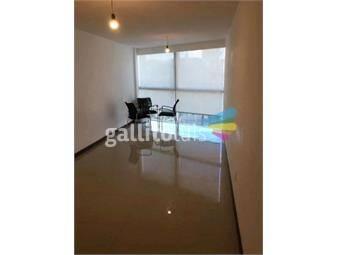 https://www.gallito.com.uy/apartamento-en-venta-inmuebles-18804114