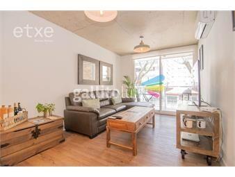 https://www.gallito.com.uy/apartamento-en-venta-y-alquiler-inmuebles-18520717