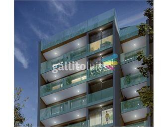https://www.gallito.com.uy/apartamento-en-venta-inmuebles-17937007