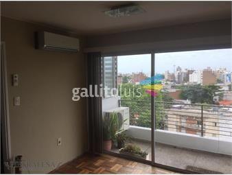 https://www.gallito.com.uy/apartamento-2-dormitorios-1-baã±o-con-balcã³n-al-frente-a-inmuebles-19011085