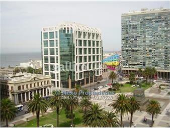 https://www.gallito.com.uy/oficinas-profesionales-de-todo-rubro-ideal-informatica-inmuebles-17715434