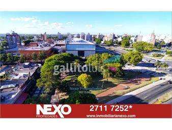 https://www.gallito.com.uy/pasos-terminal-tres-cruces-garaje-opcional-s3000-vistas-inmuebles-19010960