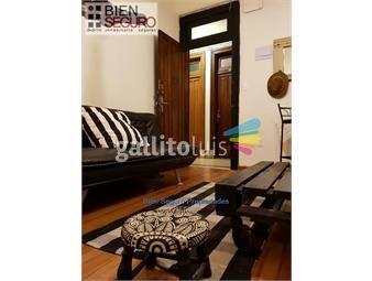 https://www.gallito.com.uy/impecable-monoambiente-en-alquiler-en-el-centro-inmuebles-19255112