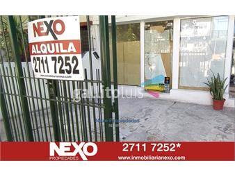 https://www.gallito.com.uy/local-para-todo-rubro-en-1-planta-ellauri-y-montero-a-nuevo-inmuebles-17965957
