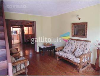 https://www.gallito.com.uy/departamento-dos-habitaciones-muy-buen-estado-rentabilid-inmuebles-19256574