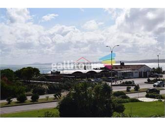 https://www.gallito.com.uy/oportunidad-apartamento-en-venta-primera-fila-playa-mansa-inmuebles-17597697