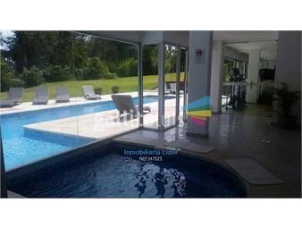 https://www.gallito.com.uy/divino-apartamento-3-dormitorios-rincon-del-indio-inmuebles-18385130