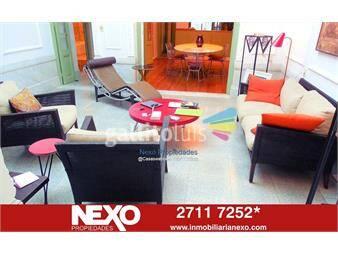 https://www.gallito.com.uy/casi-toda-en-1-planta-vivir-empresa-o-consultorios-inmuebles-16792760