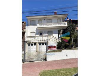 https://www.gallito.com.uy/casa-5-dormitorios-inmuebles-18945765