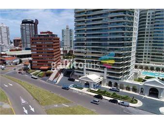 https://www.gallito.com.uy/apartamento-2-dormitorios-3-baños-inmuebles-19257486