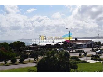 https://www.gallito.com.uy/oportunidad-apartamento-en-venta-primera-fila-playa-mansa-inmuebles-18692067