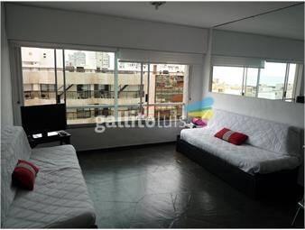 https://www.gallito.com.uy/apartamento-en-peninsula-monoambiente-inmuebles-17596897