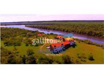 https://www.gallito.com.uy/estancia-campo-con-mejoras-y-centro-turistico-activo-inmuebles-18162937