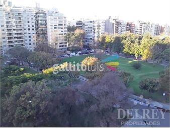 https://www.gallito.com.uy/departamento-villa-biarritz-inmuebles-17525753