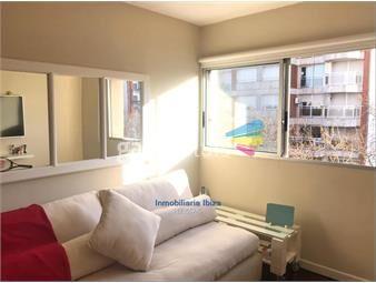 https://www.gallito.com.uy/venta-apartamento-punta-carretas-1-dormitorio-bajos-gastos-inmuebles-19239622
