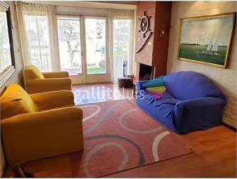 https://www.gallito.com.uy/casa-3-dormitorios-mas-dependencia-alquiler-anual-o-inverna-inmuebles-19249921