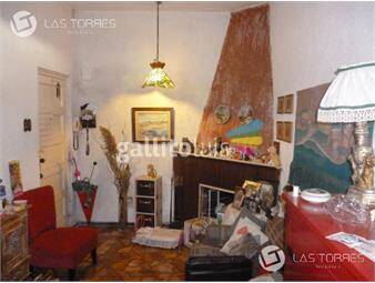 https://www.gallito.com.uy/imperdible-a-pasos-de-tres-cruces-interno-gc-s150-inmuebles-19258714